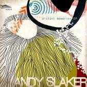 Andy Slaker - Bakongo (Deepchild Irradiated dub)