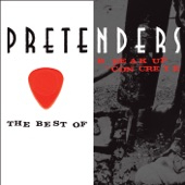 Pretenders - 2000 Miles (2009 Remastered Version)