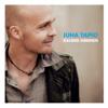 Juha Tapio - Kelpaat Kelle Vaan artwork