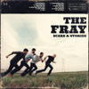 The Fray - Be Still artwork