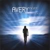 Avery Pkwy
