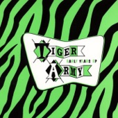 Tiger Army - Nocturnal