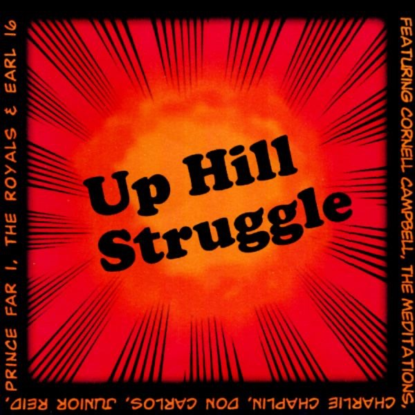 the uphill struggle The world if from the economist group haitian uphill struggle haiti's long road to political and economic recovery.