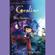 Neil Gaiman - Coraline: An Adventure Too Weird for Words (Unabridged)