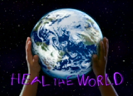 Heal The World Michael Jackson