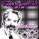 Vicente Garrido Y Su Orquesta Amor Es Una Cosa Esplendorosa - Vicente Garrido Y Su Orquesta