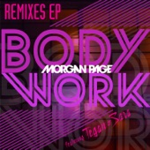 Body Work (Club Mix Edit) artwork