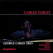 George Cables - Sweet Rita Suite