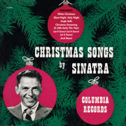Let It Snow! Let It Snow! Let It Snow! - Frank Sinatra - Frank Sinatra