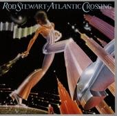 Rod Stewart - It's not the spotlight