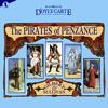 The Pirates of Penzance (Original Cast Recording) - Gilbert & Sullivan