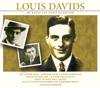 Nostalgisch Nederland - Louis Davids