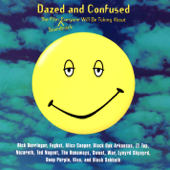 Dazed and Confused (Motion Picture Soundtrack)