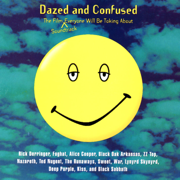 Dazed and Confused (Motion Picture Soundtrack) - Various Artists - Various Artists