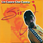 Un cuore che canta (Colombo's Touch Extended Mix)