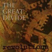The Great Divide - College Days