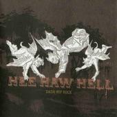 Dash Rip Rock - Fall Down, Go Boom