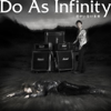 Kimi ga inai mirai - EP - Do As Infinity