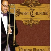 Delfeayo Marsalis - Such Sweet Thunder (Feat. Winard Harper, Branford Marsalis, Mulgrew Miller, Mark Gross -, Tiger Okoshi, Jason Marshall & Reginald
