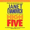 High Five AudioBook Download