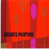 Satan's Pilgrims - Fra Diavolo