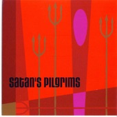 Satan's Pilgrims - Theme From The Arturan