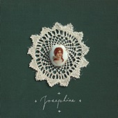 Magnolia Electric Co. - Josephine