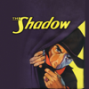 The Shadow - The Temple Bells of Neban  artwork