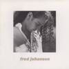 Fred Johanson - We Can Have Sunshine artwork