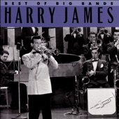 Harry James & His Orchestra - I'm Beginning to See The Light