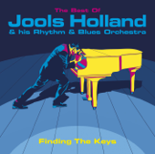 Finding the Keys - The Best of Jools Holland & His Rhythm & Blues Orchestra