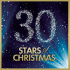 Various Artists - 30 Stars Of Christmas artwork