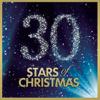 30 Stars Of Christmas - Various Artists