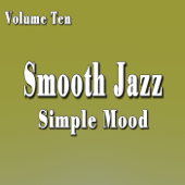 Beep Slow - Smooth Jazz Nation