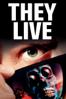 They Live - John Carpenter