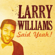 Bony Moronie - Larry Williams