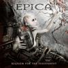Epica - Deep Water Horizon kunstwerk