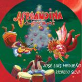 AfroAndina Christmas