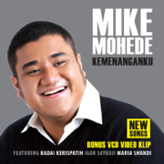 Kuperlu Kau Tuhan - Mike Mohede - Mike Mohede