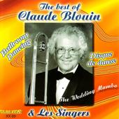 The Best of Claude Blouin & Les Singers CLAU-VER XX03