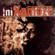 Here Comes the Hotstepper (Heartical Mix) - Ini Kamoze - Ini Kamoze