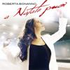 Roberta Bonanno - A Natale puoi artwork