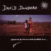 David Dondero - Pied Piper of the Flying Rats