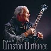 The Best of Winston Wuttunee
