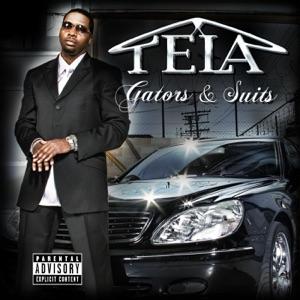 Gators & Suits