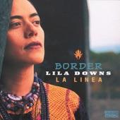 Lila Downs - Tránsito