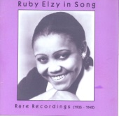 Ruby Elzy - Interview With Fred Allen - Porgy and Bess: Act I: Summertime