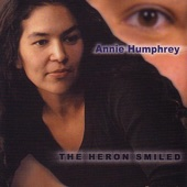 Annie Humphrey - 500 Years