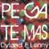 Pégate Más - Dyland & Lenny