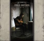 Chris Smither - Surprise, Surprise